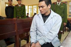 Kẻ 'ngậm miệng' khiến ông Chấn tù oan không có đồng phạm