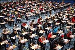 Giáo dục VN 'vượt mặt' Mỹ: Nói vậy mà không phải vậy