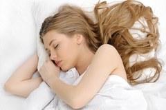 Những hậu quả đáng sợ từ thử nghiệm ngủ 6 tiếng mỗi ngày