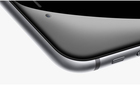 Tâm điểm CNTT: Tin đồn iPhone 6s sẽ ra mắt tháng 8