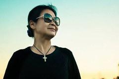 Khánh Ly phát hành một lúc 5 album