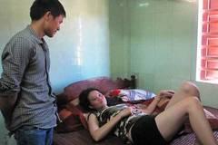 Ca mang thai đặc biệt ở Việt Nam