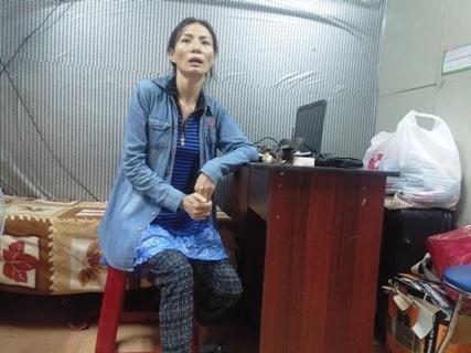 Hành trình 'đòi lại' 5 triệu Yên nhặt được của chị ve chai