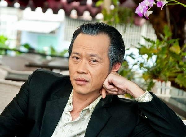 Danh hài, chuyện buồn, giấu kín, Hoài Linh, Minh Vượng