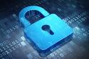 """Việt Nam đứng thứ 9 toàn cầu về """"hoạt động đe doạ bảo mật Internet""""?"""