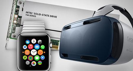 6 công nghệ hay nhưng... chưa nên mua ngay