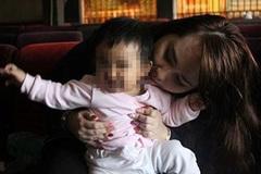 Vụ bịa đặt nhận nuôi con tử tù: Bích Trâm khai gì?
