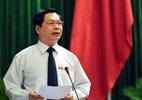 Bộ trưởng Công thương: Dưa ế không thể trách nông dân