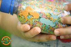 17 chiêu giúp bố mẹ nhàn tênh khi đi du lịch cùng con