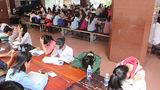 Hàng loạt đại học phía Nam công bố điều kiện tuyển thẳng
