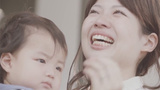 Clip cảm động lấy nước mắt các bà mẹ trẻ