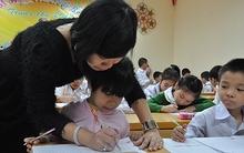 Quan sát của giáo viên tiểu học sau một năm thực hiện TT 30