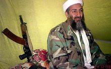 Thế giới 24h: Thư tình lâm li của Bin Laden