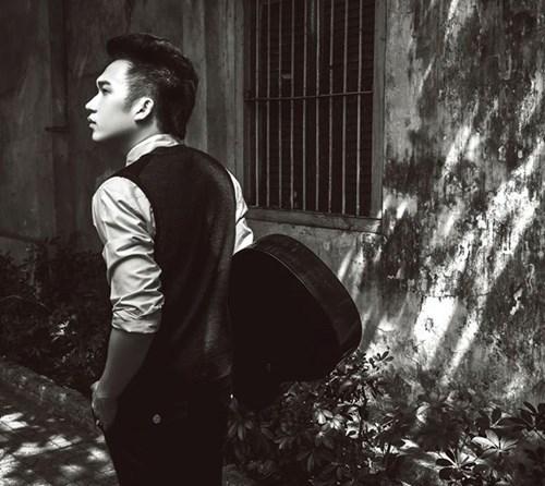 Hoài Linh, Đàm Vĩnh Hưng, kim cương, thú chơi, lon đựng gạo