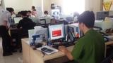 Phát hiện hơn 1.000 phần mềm lậu ở 8 DN nước ngoài