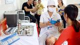 5 đúng hỗ trợ tiêm chủng an toàn