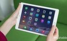 iPad 12 inch sẽ lên kệ vào cuối năm nay