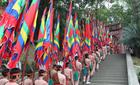 Ai mới thực sự là Quốc tổ của người Việt?