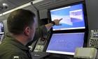 Lầu Năm Góc lên tiếng vụ TQ 'đuổi' máy bay Mỹ