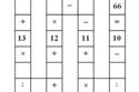 Báo Anh công bố đáp án bài toán lớp 3 của Việt Nam