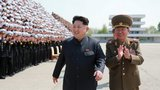 Thế giới 24h: Tin đồn bủa vây Triều Tiên