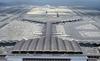 Sự thật về chuyện 'đạo' phối cảnh sân bay Long Thành