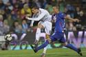 Real - Getafe: Cơn giận dữ của Ronaldo