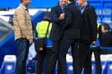 """Sắp được tăng lương, Mourinho """"nịnh"""" ông chủ ra mặt"""
