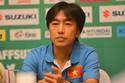 HLV Miura tuyên bố sẽ đánh bại Thái Lan