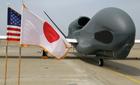 TQ làm nhiễu tín hiệu máy bay do thám Mỹ ở Biển Đông
