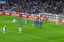 """Rodriguez lập siêu phẩm vì Ronaldo """"chơi đẹp"""""""