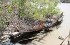 Ký ức về vụ chìm tàu thảm khốc nhất Cà Mau