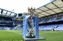 """Thắng """"3 sao"""", Chelsea tưng bừng đón Cup"""