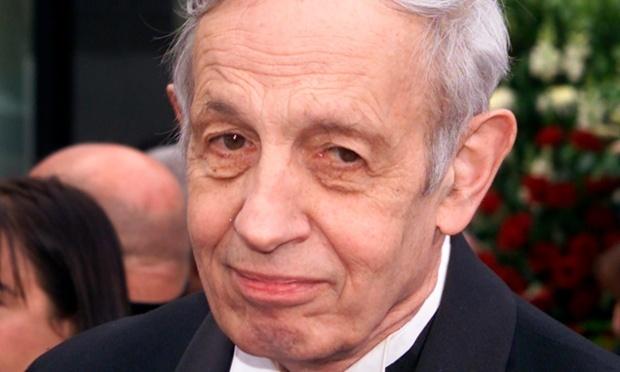 Nhà toán học của 'Một tâm hồn đẹp' qua đời vì tai nạn