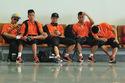 Nhiều tuyển thủ U23 Việt Nam mất ngủ trước ngày lên đường