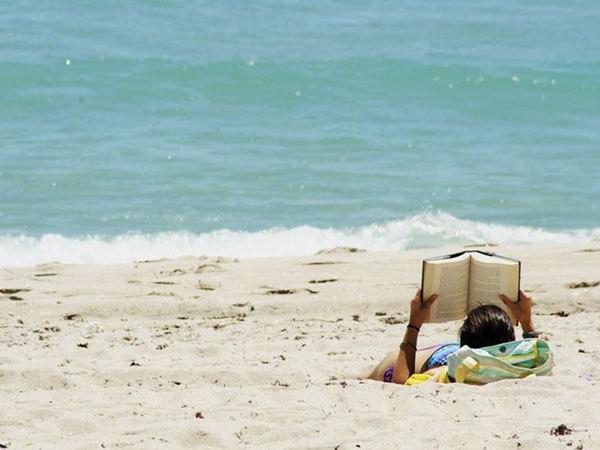 đọc sách, sách điện tử