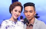 Gu thời trang đồng điệu của Khánh Thi - Phan Hiển