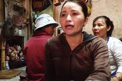 Chưa nhận 5 triệu yên, chị ve chai đã bị vay tiền, lừa gạt