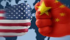 Xung đột Trung-Mỹ: Định mệnh không lối thoát?
