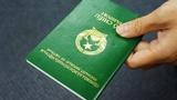 Phải làm gì nếu mất hành lý, hộ chiếu khi du lịch nước ngoài?