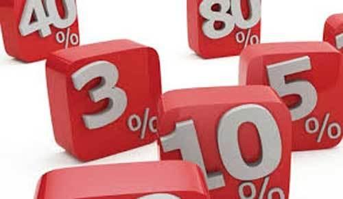 lãi suất, cho vay, tín dụng, ngân hàng, lạm phát, tiền đồng, thế chấp, vay vốn, lãi-suất, cho-vay, tín-dụng, ngân-hàng, lạm-phát, tiền-đồng, thế-chấp, vay-vốn