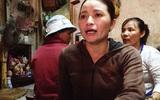 Thời sự trong ngày: Chưa nhận 5 triệu yên, chị ve chai đã bị lừa