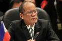 Máy bay Philippines không ngại cảnh báo của TQ