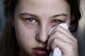 Mẹo dưỡng mắt khỏe trước dịch đau mắt đỏ