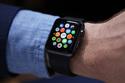 """Doanh số Apple Watch: """"lên đỉnh"""" một ngày rồi tụt dốc"""