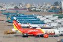 Gần 11.000 chuyến bay bị chậm trong 5 tháng đầu năm