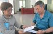 Con sinh ở Đài Loan muốn nhập Quốc tịch Việt Nam