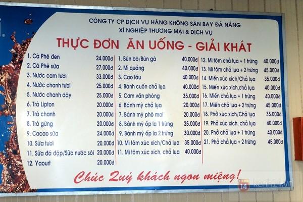 16 lí do để ai cũng gọi Đà Nẵng là 'thành phố đáng sống'
