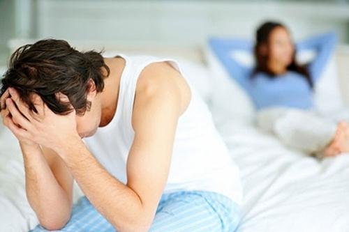 Tâm sự chát đắng của người chồng 5 lần bị vợ phản bội