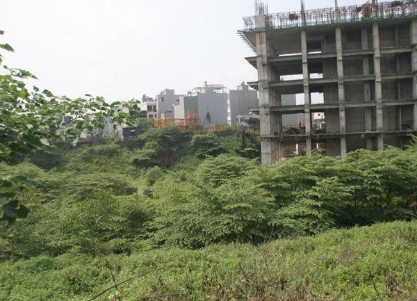 tầng hầm, dự án, chung cư, tòa nhà chung cư, tầng hầm chung cư, tầng-hầm, chung-cư, mặt-đất, dự-án, chủ-đầu-tư, khu-đô-thị, căn-hộ